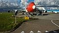 Beware-passing planes (44814140175).jpg