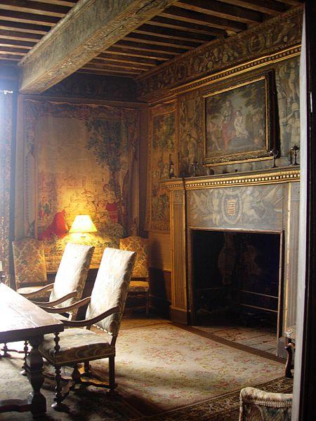 Fichier:Beynac chateau 5.jpg