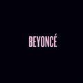 Beyonce album.png