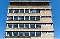 Bezirksrathaus Köln-Rodenkirchen-9868.jpg