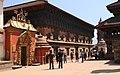 Bhaktapur-Palast der 55 Fenster-01-gje.jpg