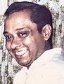 Bhaskar Choudhury.jpg