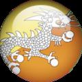 Bhutan-orb.png