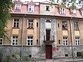 Białystok, kamienicka, ul. Świętojańska 22, 1936, 03.JPG