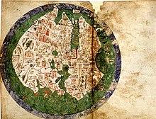 Historia Dos Acores Wikipedia A Enciclopedia Livre