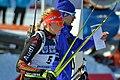 Biathlon European Championships 2017 Womens Pursuit 023.jpg