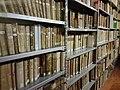 Biblioteca Correr.jpg