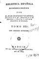 Biblioteca española económico-política T. 3 (IA BRes1404953).pdf