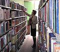 Biblioteka Kraljevo .jpg