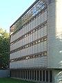 Bibliothèque cantonale Lugano 02.jpg