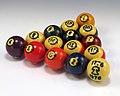 Bicentennial Billard Balls.jpg