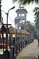Bidhan Saikat - Taki - North 24 Parganas 2015-01-13 4339.JPG