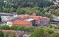 Bielefeld - 2018-09-20 - Oetker (001).jpg