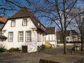 Bielefeld Denkmal Welle 61- Museum für Kulturgeschichte.JPG
