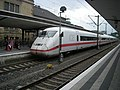 Bielefeld Jul 2012 3 (Hauptbahnhof).jpg
