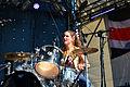 Biestig – Hafen Rock 2015 05.jpg