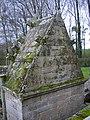Bieuzy – fontaine de saint Bieuzy (01).jpg