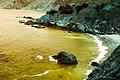 Big Sur Coastline (139004881).jpeg