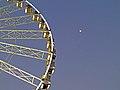 Big Wheel, Leeds (Taken by Flickr user 19th February 2013) 1.jpg