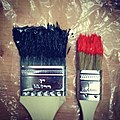Big and small paintbrush (Unsplash).jpg