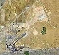Biggs Army Airfield - Texas.jpg