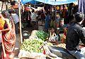 Bihar Village Bazaar.JPG
