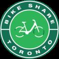 Bike Share Toronto logo.png