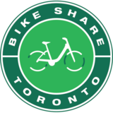 Bike Share Toronto logo.png
