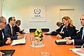 Bilateral Meeting Romania (01117829) (48747831592).jpg
