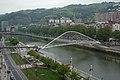 Bilbao 06 2012 Zubizuri bridge 2391.jpg