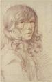 Bildnis eines unbekannten Jünglings (SM 1084z).png
