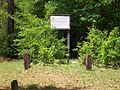 Bill Sketoe Monument 01.jpg