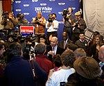 Bill White for Texas (4158419257).jpg