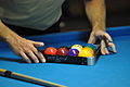 Billiard Balls and Rack.jpg