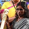 Bina Devi (cropped).jpg