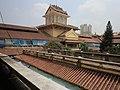Binh Tay Market, Ho Chi Minh City, Vietnam(26152580364).jpg