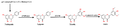 Biosynthesis of Tricin.png