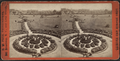 Bird's eye view of 'Hollywood' Long Branch, from Robert N. Dennis collection of stereoscopic views.png