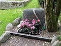 Birger Simonsson grave.jpg
