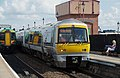 Birmingham Moor Street railway station MMB 26 172337 168002.jpg