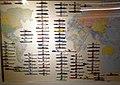 Biromes - bolígrafos - ballpens Clasificados según país de origen 01.jpg