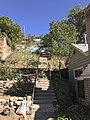 Bisbee Tombstone Canyon (29954911394).jpg