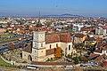 "Biserica ""Sfantul Bartolomeu""-Brasov - panoramio (1).jpg"