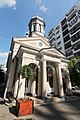 "Biserica ""Sf. Nicolae"" - Albă.jpg"