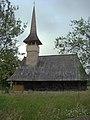 Biserica de lemn din Cărpinis (15).JPG