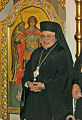 Bishop Antoun Khouri.jpg