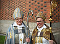 Biskopsvigning 2014-12-14 001.jpg
