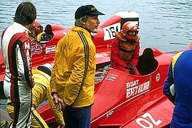 Bisterfeld, Rainer (gelbe Jacke) 1981-06-20.jpg
