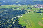 Bitz mit Flugplatz Albstadt-Degerfeld.jpg