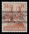 Bizone 1948 44 I Bandaufdruck.jpg